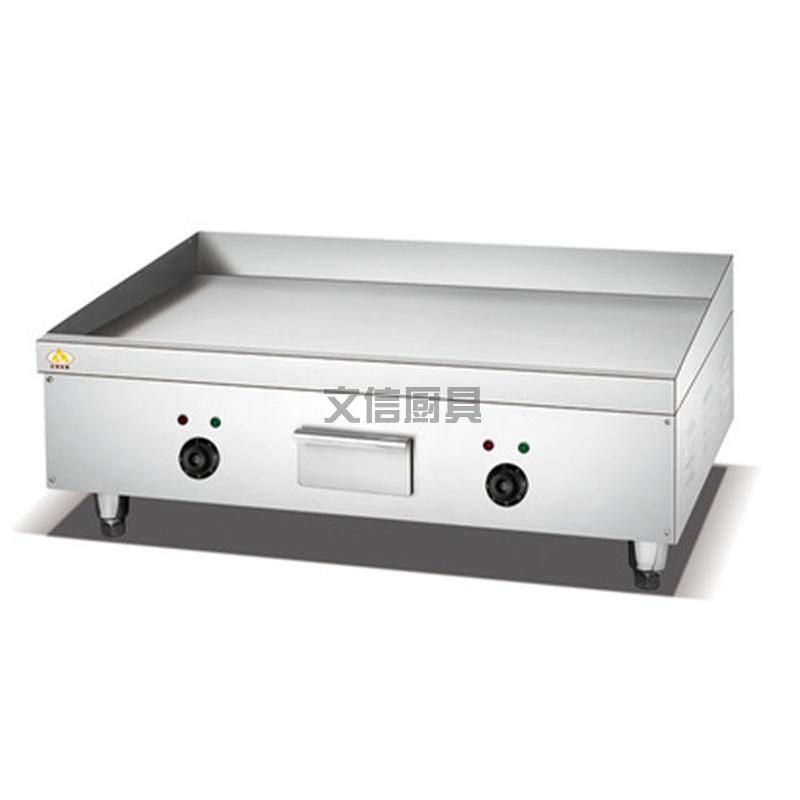 台式电平扒炉